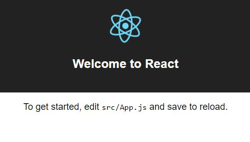 7 React Libraries Every Developer Should Know About - Coding Sonata