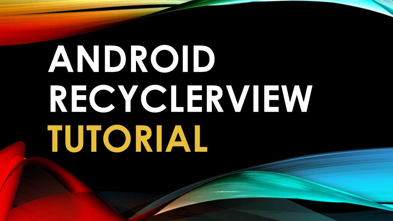 Retrofit Tutorial in Android - Part 1 Introduction - Coding